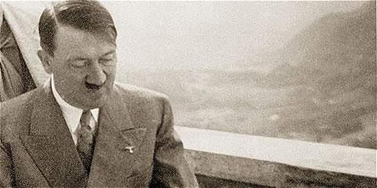 ¿El uso de las drogas ayudó a la expansión del régimen de Hitler?