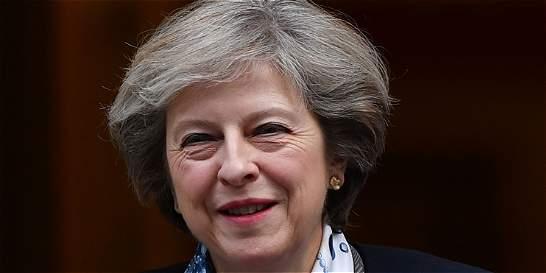 Un juez dictamina si el Parlamento británico debe aprobar el 'brexit'