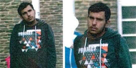 Controversia en Alemania por suicido en prisión de presunto yihadista
