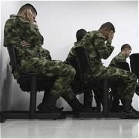 Desaparición forzada debe ser juzgada por justicia ordinaria: ONU