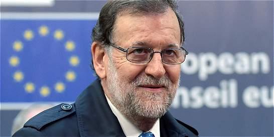 PSOE se abstendrá para que gobierne Rajoy y así evitar nueva elección