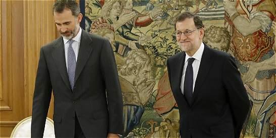 España, rumbo al fin de su limbo político