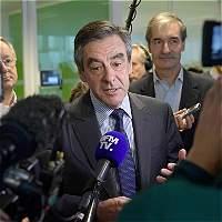 La derecha francesa elegirá  a su candidato presidencial el domingo