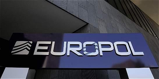 Grupo Estado Islámico podría recurrir a carros bomba, dice Europol