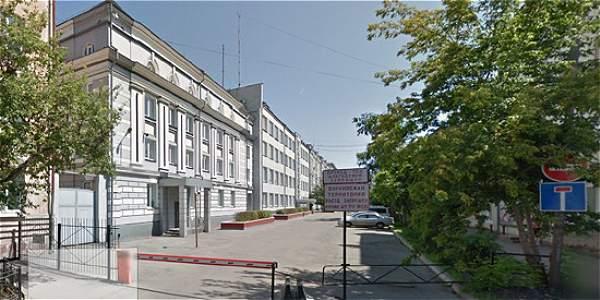 Mueren ocho al consumir, mismo vodka, loción para baño — Rusia