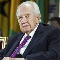 Estado de salud del expresidente luso Mario Soares se agrava