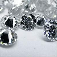 Detienen a 7 personas por millonario robo de diamantes en Ámsterdam