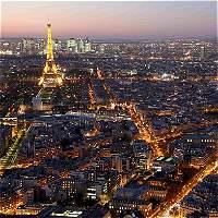 Para frenar alquiler turístico, París sube impuestos a casas vacías