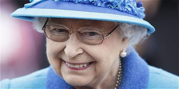 Jubileo de Safiro: Isabel II 65 años en el trono británico