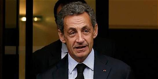 EE. UU. espió a los candidatos de las presidenciales francesas de 2012