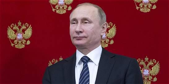 Rusia responde a EE. UU. y dice que nunca devolverá Crimea a Ucrania