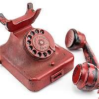 El 'teléfono de la destrucción' de Hitler se vendió en $ 700 millones