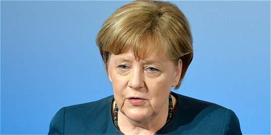 Gobierno alemán acelerará la expulsión de inmigrantes irregulares