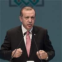 Acusaciones entre diplomáticos tensan relaciones turco-alemanas