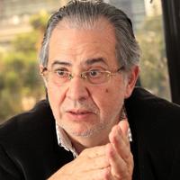 Editor de 'El Nacional' no acudirá ante Fiscalía por estar en Colombia