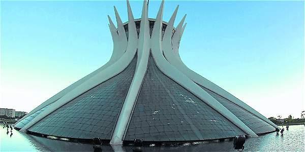 As es la capital brasile a brasilia archivo digital de - Cambiar una casa por otra ...