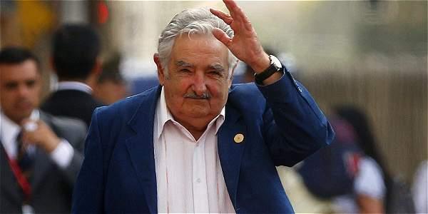 Once frases al estilo 'sin filtro' de Pepe Mujica