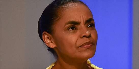 ¿Una presidenta negra para Brasil?