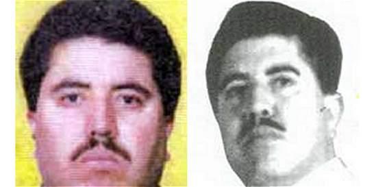 Cae capo del narcotráfico en México, segundo golpe en una semana