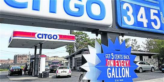 Venezuela suspende venta de Citgo