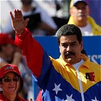 Fitch baja la nota de Venezuela a 'CCC', por riesgo de 'default'