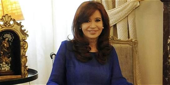 La misteriosa muerte del fiscal que tenía contra las cuerdas a CFK