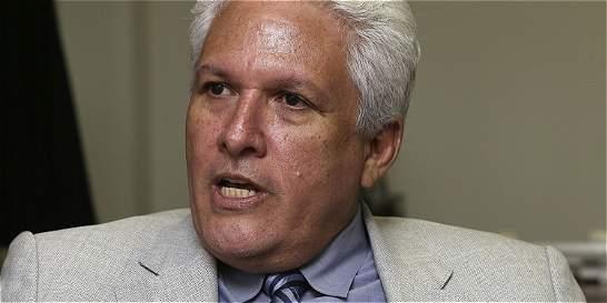 'La libertad de expresión es un ejercicio y no un fin': Gustavo Mohme