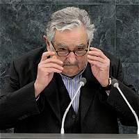 Las mejores frases de 'Pepe' Mujica que no pasaron inadvertidas