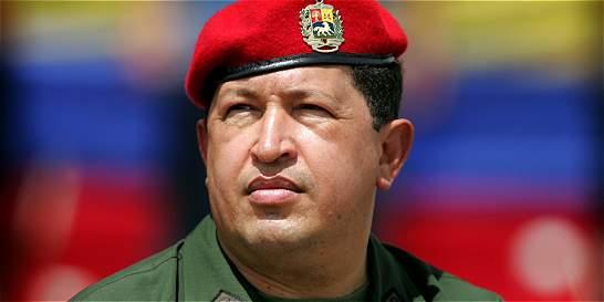Así está el chavismo, tras dos años de la muerte de su máximo líder