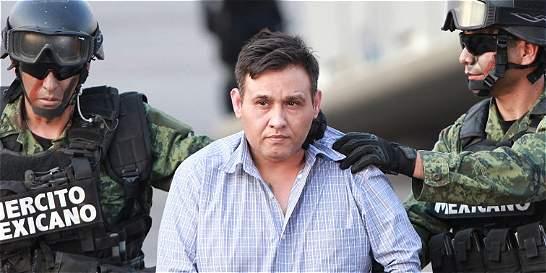 El incierto futuro de 'los Zetas' tras la captura de Treviño