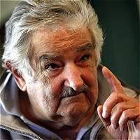 Pepe Mujica dice que EE. UU. debería ayudar a expresos de Guantánamo