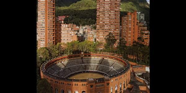 Exposici n del moma de arquitectura latinoamericana for Arquitectura moderna en colombia