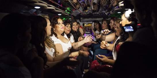 'Miss Gordita', el concurso contra la discriminación en Paraguay