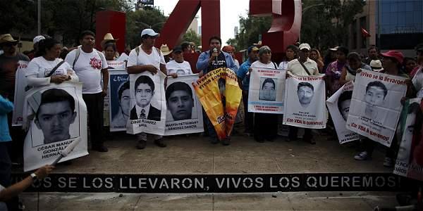 Los múltiples retos que se plantea México en sus regionales