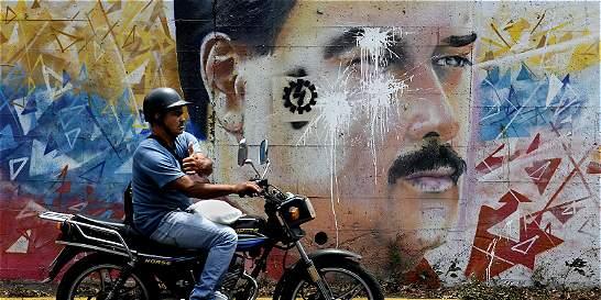 Por calor reducen jornada laboral en Venezuela