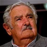 Mujica dice que tiene que hablar con las Farc sobre diálogos de paz
