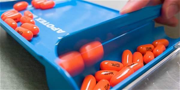 Venezuela investiga a farmacéuticas por uso de dólares