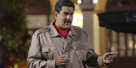 Venezuela retira fondos del FMI para mejorar liquidez de reservas