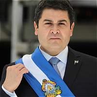 Honduras: Presidente con ventaja para re elección