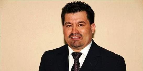 Asesinan a un alcalde electo de Guanajuato y a sus dos asistentes
