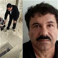 'Implicaciones en la fuga del 'Chapo' se extienden más allá de México'