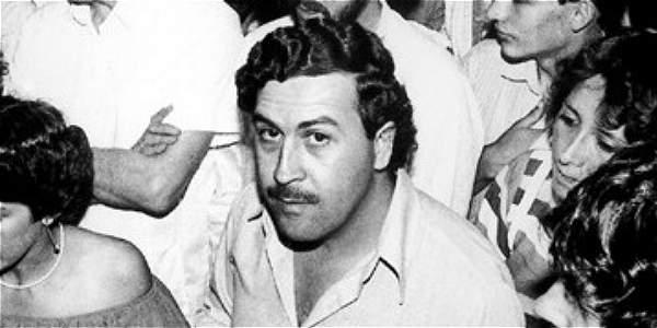Recordando la fuga de Pablo Escobar de La Catedral