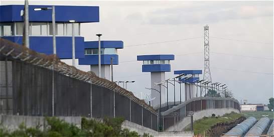 Hacinamiento afectaba seguridad en prisión donde permanecía el 'Chapo'