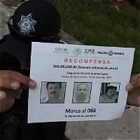 La fuga del 'Chapo'  es una campanada  de alerta para México