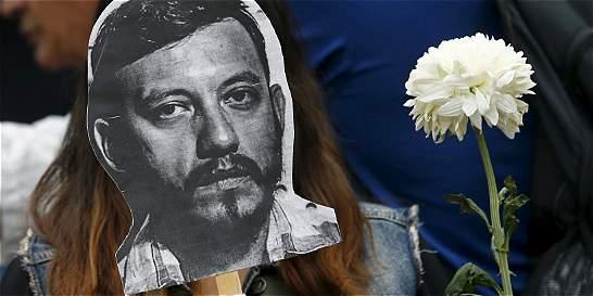 Investigan asesinato de periodista en México