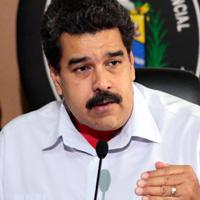 Táchira, con seis garantías menos para la población