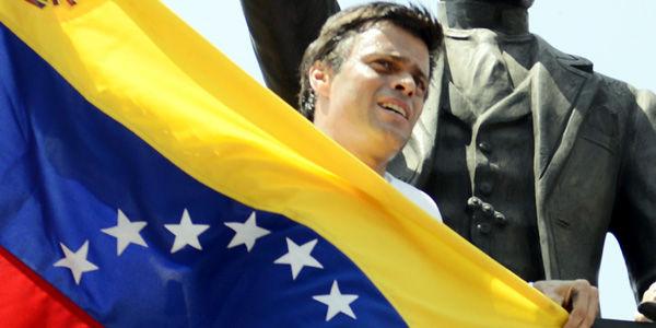 Oposición ve la sentencia a López como un bumerán