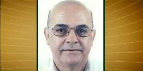 Cae en Brasil presunto narco socio de Pablo Escobar y el Chapo Guzmán