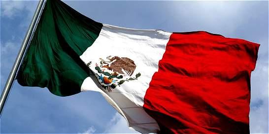 Denuncian desaparición de cinco colombianos en México