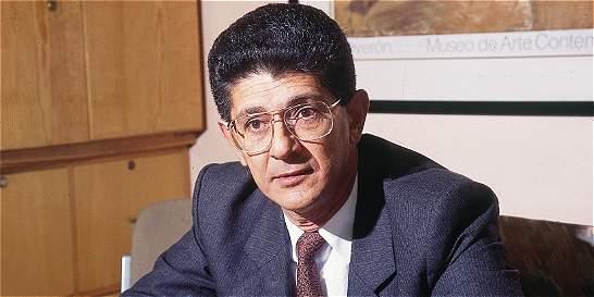¿Quién era el líder de la oposición en Venezuela que fue asesinado?